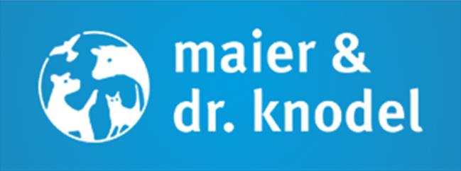 Tierärzte in Ehingen: Maier & Dr. Knodel